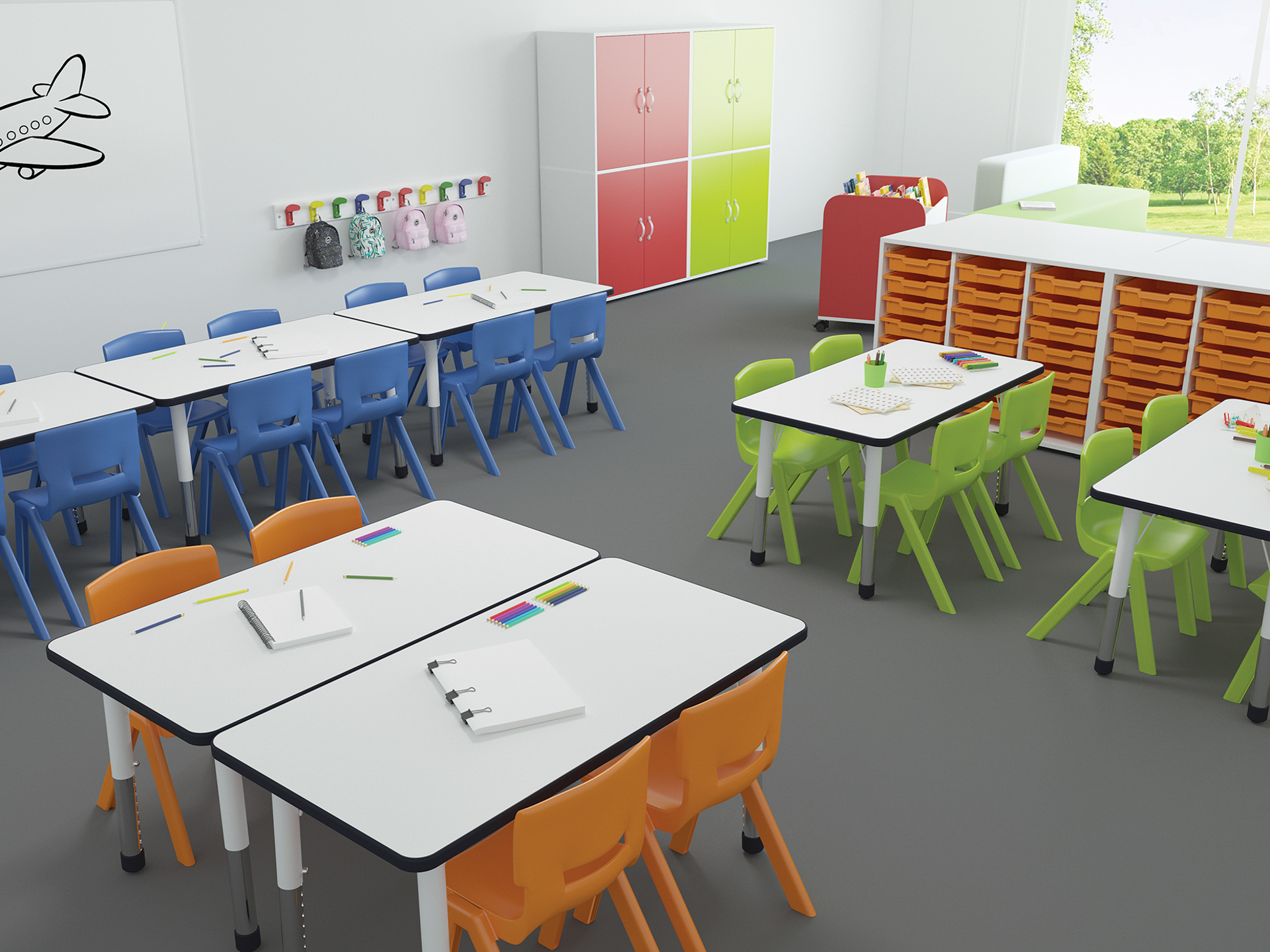 D21-Website-Afbeeldingen-School-2