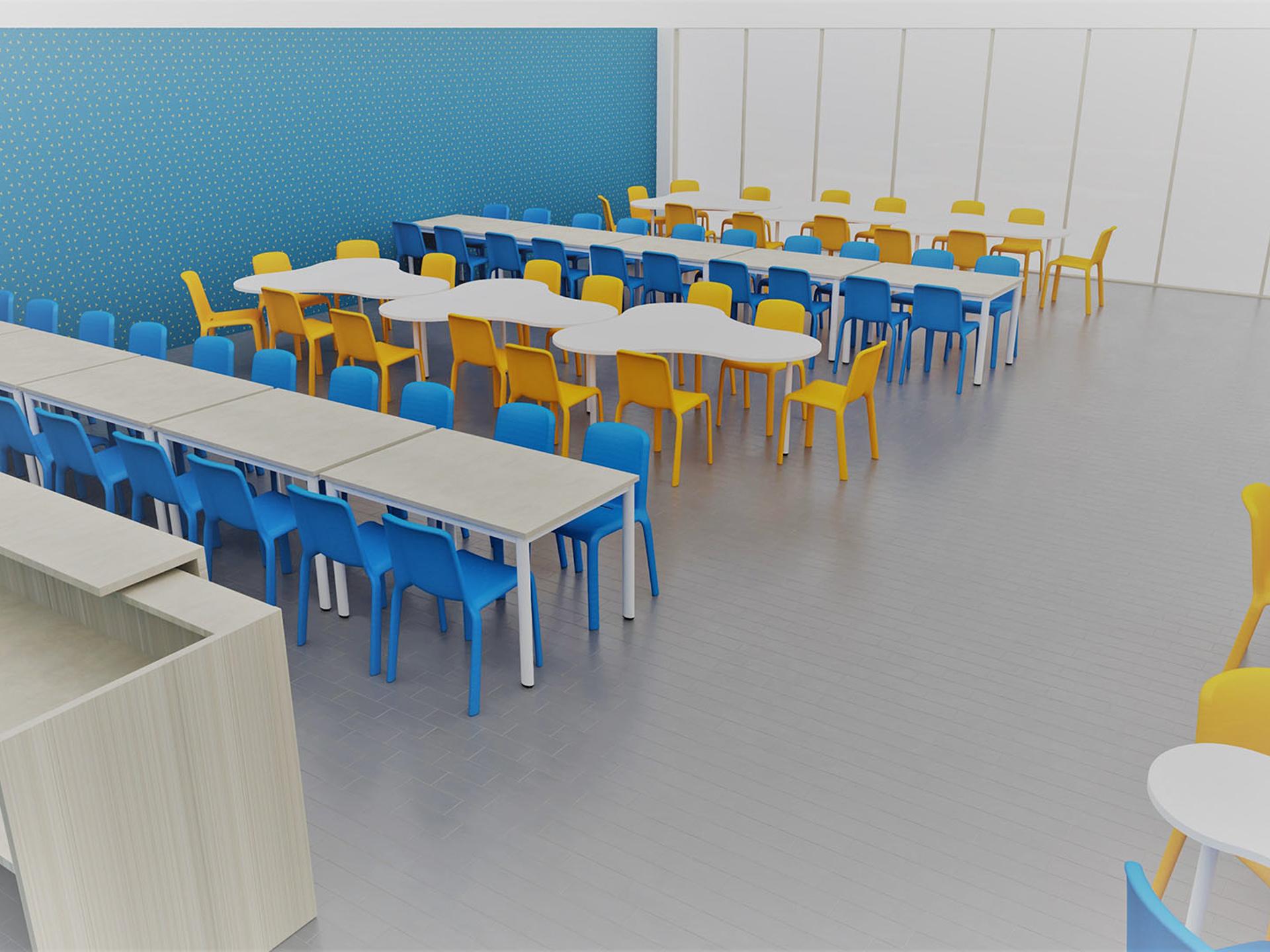 D21-Website-Afbeeldingen-School-7