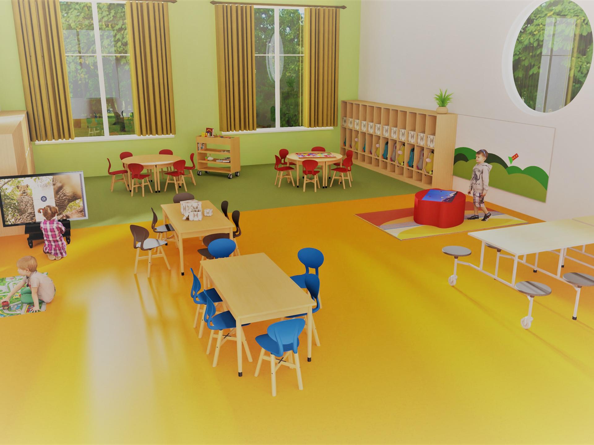D21-Website-Afbeeldingen-School-8