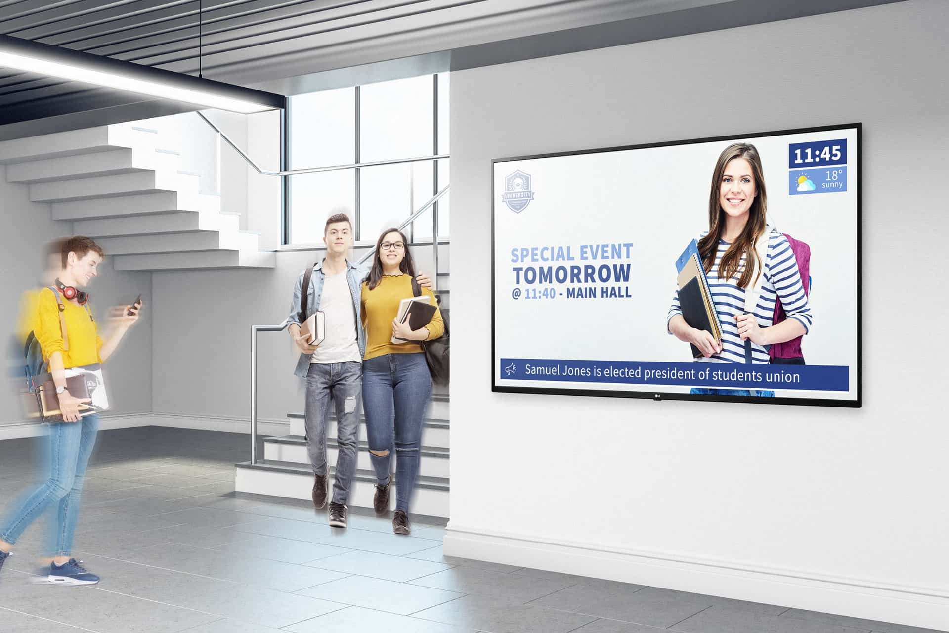 easyclms-lcd-signage-school-slider